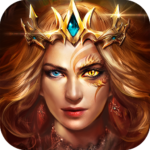 Clash of Queens Light or Darkness   APK MOD (Unlimited Money) 2.8.5