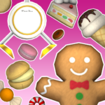 Claw Crane Confectionery APK MOD (Unlimited Money) 2.04.000