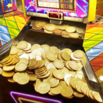 Coin Pusher  APK MOD (Unlimited Money) 7.3