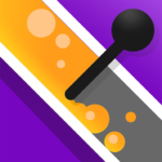 Color Flow 3D APK MOD (Unlimited Money) 1.46