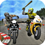 Bike Attack New Games: Bike Race Action Games 2020   APK MOD (Unlimited Money) 3.0.30