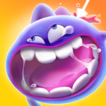 Crazy Cell APK MOD (Unlimited Money) 1.4.0