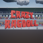 Crazy Ragdoll Physics Game APK MOD (Unlimited Money) 3.0