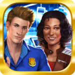Criminal Case: Save the World! APK MOD (Unlimited Money) 2.33