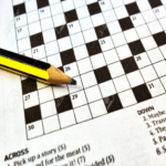 Crossword Daily: Word Puzzle APK MOD (Unlimited Money) 1.3.9