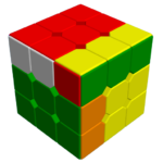 Cube APK MOD (Unlimited Money) 2.3