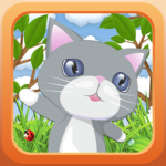 Cute Pocket Pets 3D APK MOD (Unlimited Money) 1.0.2.1
