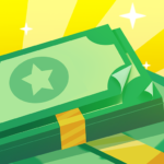 Daily Scratch – Win Reward for Free APK MOD (Unlimited Money) 1.0.7