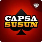 Diamond Capsa Susun APK MOD (Unlimited Money) 1.8.1