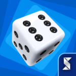 Dice With Buddies™ Free – The Fun Social Dice Game APK MOD (Unlimited Money) 8.0.0