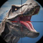 Dinosaur Hunter Deadly Hunt APK MOD (Unlimited Money) 1.1.9