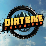 Dirt Bike Unchained APK MOD (Unlimited Money) 1.4.3