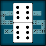 DoMiNo APK MOD (Unlimited Money) 3.2.1