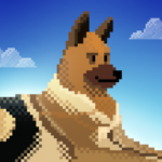 Dog Shelter Rescue APK MOD (Unlimited Money) 2.0.24