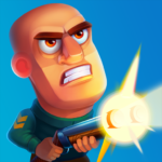Don Zombie: A Last Stand Against The Horde APK MOD (Unlimited Money) 1.2.6