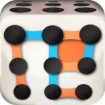 Dots and Boxes – Classic Strategy Board Games APK MOD (Unlimited Money) 6.04