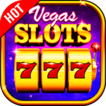 Double Rich- Slots Casino APK MOD (Unlimited Money) 1.2.4
