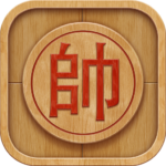 Dr. Xiangqi APK MOD (Unlimited Money) 1.15