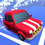 Draw n Road APK MOD (Unlimited Money) 0.1.12