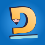 Drawize – Draw and Guess APK MOD (Unlimited Money) 3.1