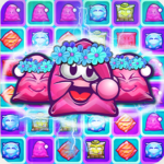 for Android APK MOD (Unlimited Money) 0.2.11