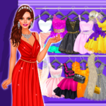 Dress Up Games Free APK MOD (Unlimited Money) 1.1.1