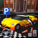 Driving Pro APK MOD (Unlimited Money) 1.1.4