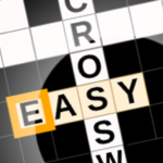 Easy Crosswords APK MOD (Unlimited Money) 1.0.17