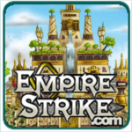 Empire Strike – Strategy and Civilization APK MOD (Unlimited Money) 1.2.0