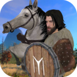 Ertugrul Gazi 2 APK MOD (Unlimited Money) 1.0