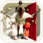 Escape Game: Red Riding Hood APK MOD (Unlimited Money) 1.0.4
