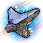 Event Horizon – space rpg APK MOD (Unlimited Money) 1.9.1