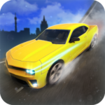 Extreme Car Drift Racing APK MOD (Unlimited Money) 0.4