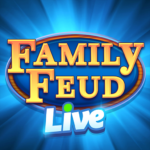 Family Feud® Live! APK MOD (Unlimited Money) 2.10.16