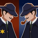 Find The Differences – Secret APK MOD (Unlimited Money) 1.4.0