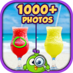 Find the differences 1000+ photos APK MOD (Unlimited Money) 1.0.21