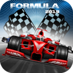 Formula Racing : Car Racing Game 2019 APK MOD (Unlimited Money) 1.1.0
