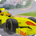 Formula car racing: Formula racing car game APK MOD (Unlimited Money) 1.3.1