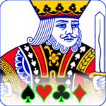 FreeCell Solitaire APK MOD (Unlimited Money) 1.0
