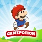 Game Potion APK MOD (Unlimited Money) 1.0