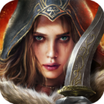 Game of Kings: The Blood Throne APK MOD (Unlimited Money) 1.3.2.51