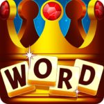 Game of Words: Free Word Games & Puzzles  APK MOD (Unlimited Money) 1.3.3