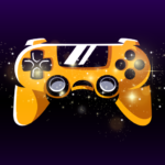 Games Hub – Play Fun Free Games APK MOD (Unlimited Money) 2.8.0-games