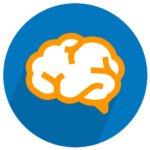 Games for the Brain APK MOD (Unlimited Money) 1.2.3