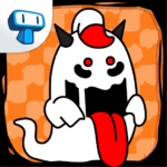 Ghost Evolution – Create Evolved Spirits APK MOD (Unlimited Money) 1.0.2