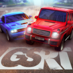 Grand Street Racing Tour [ GSRT ] APK MOD (Unlimited Money) 0.9.97