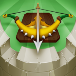 Grim Defender – Castle & Tower Defense APK MOD (Unlimited Money) 1.64