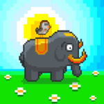 Happy Safari – the zoo game APK MOD (Unlimited Money) 1.1.8