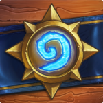 Hearthstone   APK MOD (Unlimited Money) 19.6.74257