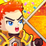 Hero Rescue  APK MOD (Unlimited Money) 1.1.15